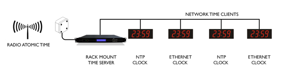 NTS 6000 Dual
