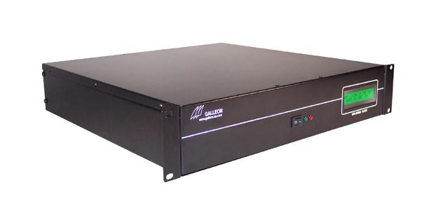 Ms NTS-8000-GPS