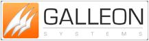 logo galsys - servidor de tiempo NTP y sincronización productos