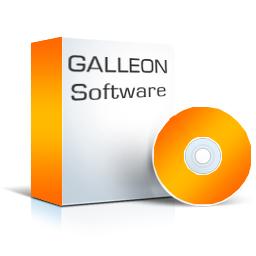 galeón-software