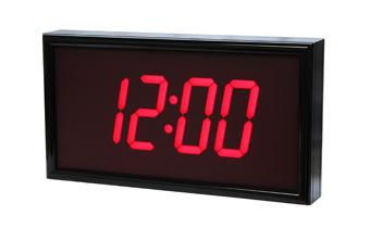 ¿Qué se incluye con el Reloj BRG Sincronizado