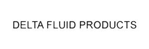 Delta Fluid Productos