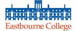 Eastbourne Colegio