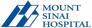El Hospital Mount Sinai