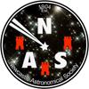 Observatorio Astronómico Newcastle