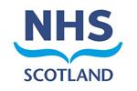 NHS Escocia