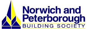Norwich y Peterborough Building Society