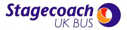 Stagecoach Bus Reino Unido